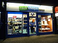 Cash & Cheque Express East Barnet Road.JPG