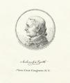 Casimir Pulaski (NYPL NYPG96-F24-423614).tiff