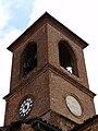 Cassine-chiesa san francesco-campanile.jpg