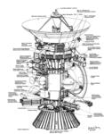 Cassini-Diagram-No-7.png