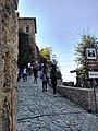 Castel of Skanderbeg.jpg
