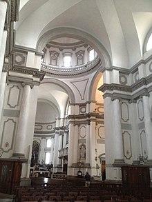 Duomo di Castelfranco Veneto - Wikipedia