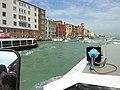 Castello, 30100 Venezia, Italy - panoramio (420).jpg