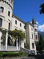 Castello Jocteau 4.JPG