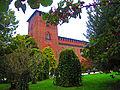 Castello Visconteo Pavia.jpg