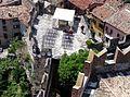 Castello di Malcesine -04.JPG