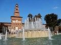 Castello e fontana -.jpg