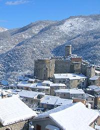 Castello neve 1.jpg