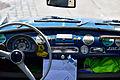 Castelo Branco Classic Auto DSC 2644 (17532945145).jpg