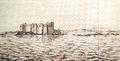 Castelo Real Adriaen Matham 1641.jpg