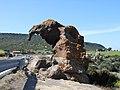 Castelsardo - Roccia dell'Elefante (03).jpg