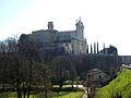 Castiglione delle Stiviere-Duomo.jpg