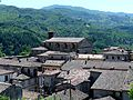Castiglione di Garfagnana-panorama5.jpg