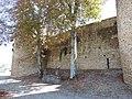 Castillo de Constantina(4).jpg