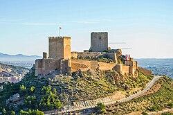 Castillo de Lorca1.jpg