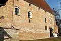 Castle in Sierakow.JPG