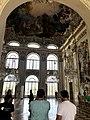 Castle in nymphenburg.jpg