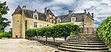 Castle of Montal 13.jpg