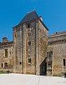 Castle of Montricoux 02.jpg