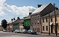 Castlelyons Main Street 2015 08 27.jpg