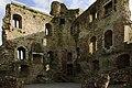 Castles of Leinster, Ferns, Wexford (3) - geograph.org.uk - 1543232.jpg