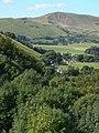 Castleton and Mam Tor - geograph.org.uk - 1485205.jpg