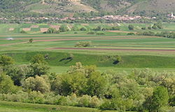 Castra of Hoghiz - View from Ungra.jpg
