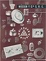 Catálogo de productos fabricados por la empresa Niessen en Errenteria (Gipuzkoa)-2.jpg