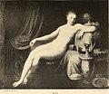 Catalogue des tableaux, pastels, dessins, miniatures, sculptures, objets d'art de la galerie de M. Arsène Houssaye (1896) (14784258453).jpg