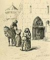 Catalogue illustré des ouvrages de peinture, sculpture et gravure (1893) (14789668373).jpg
