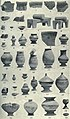 Catalogue of the prehistoric antiquities from Adichanallur and Perumbair (page 81 crop).jpg