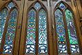 Catedral de la Plata - vitrales.JPG
