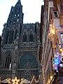 Cathédrale (Strasbourg) (7).jpg