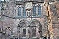 Cathédrale Notre-Dame de Strasbourg, Strasbourg, Alsace, France - panoramio (4).jpg