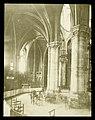 Cathédrale Sainte-Marie de Bayonne - J-A Brutails - Université Bordeaux Montaigne - 2465.jpg