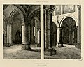 Cathédrale Ste. Marie - Vues de l'Intérieur - Fonds Ancely - B315556101 A LAFOND 1 029.jpg