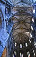 Cathedral of Avila, Gothic, 11th - 15th cents (14) (28763100353).jpg