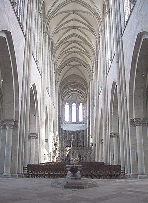 Cathedral of Magdeburg Inside.jpg