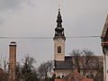 Cathedral of St. Nicholas in Ruski Krstur - 12.jpg