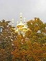Catherine Palace church.jpg