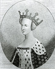180px-Catherine_of_France.jpg