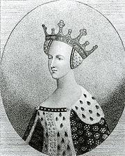 File:Catherine of France.jpg
