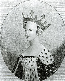 Catherine of France.jpg