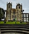 Cattedrale di Porto. Ph Ivan Stesso.jpg
