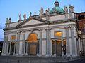 Cattedrale di Sant'Eusebio P1160098.JPG
