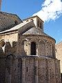 Caunes Minervois L'Abbaye Vue n°8.jpg