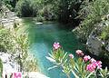 Cavagrande del Cassibile - Siracusa - Sicilia.jpg