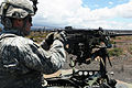 Cavalry soldiers fire away DVIDS413269.jpg