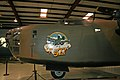 Cavanaugh Flight Museum-2008-10-29-057 (4269839617).jpg