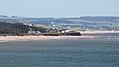 Cavendish Coast, Prince Edward Island (471110) (9447887839).jpg